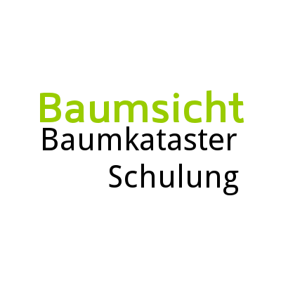 logo-einführung-qgis